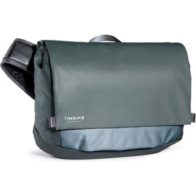 Timbuk2 Stark Messenger Bag surplus